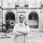 Vice-Presidente: Mariana Barreira
