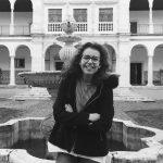 Leonor Pinheiro
