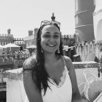 Vice-Presidente: Mariana Carreira