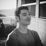 Relator: Diogo Nunes