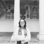 Vice-Presidente: Sara Machado