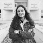 Ana Sofia Alcobia