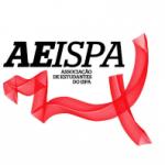 AEISPA
