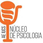 NPC-AEIUCS