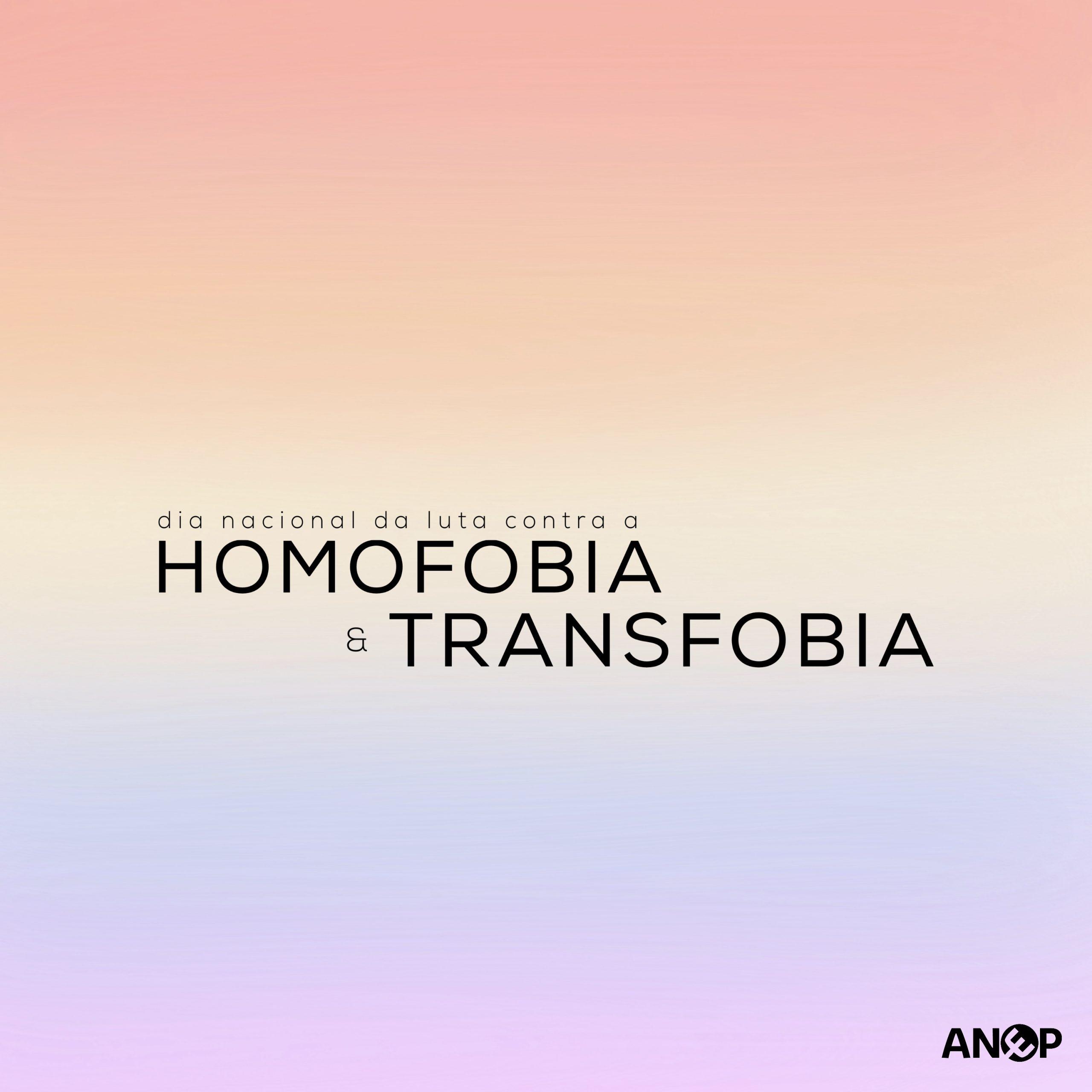 Homofobia_Transfobia